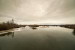 Henry's Fork, Snake River, Idaho